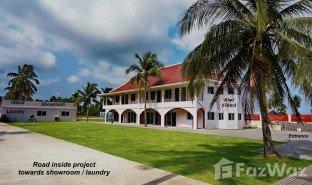 7 Bedrooms Property for sale in Huai Yai, Pattaya