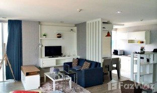 Studio Property for sale in Sakhu, Phuket Bhukitta Airport Condominium