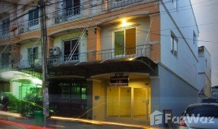 4 Bedrooms Property for sale in Ram Inthra, Bangkok