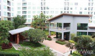 1 ห้องนอน คอนโด ขาย ใน ฟ้าฮ่าม, เชียงใหม่ ดีคอนโด นิม