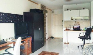 2 Bedrooms Property for sale in Na Kluea, Pattaya AD Condominium