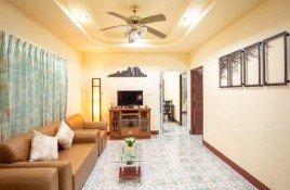2 Bedrooms Property for sale in Kamala, Phuket Baan Kamala