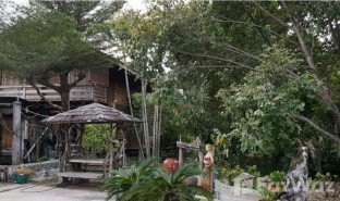2 Bedrooms House for sale in Sanam Khli, Suphan Buri