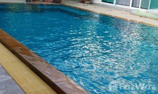 3 Bedrooms Property for sale in Hua Hin City, Hua Hin Natural Lake Hill
