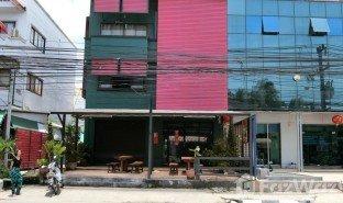 苏梅岛 湄南海滩 6 卧室 联排别墅 售