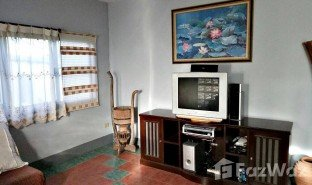 3 Bedrooms House for sale in Choeng Thale, Phuket