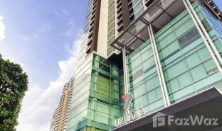 1 Schlafzimmer Wohnung zu verkaufen in Thung Mahamek, Bangkok Urbana Sathorn