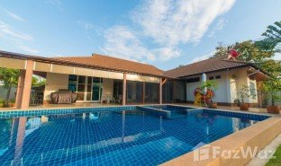 5 Bedrooms Property for sale in Pa Daet, Chiang Mai