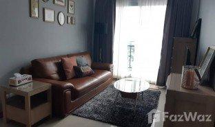 2 Bedrooms Condo for sale in Nong Pa Khrang, Chiang Mai Supalai Monte @ Viang