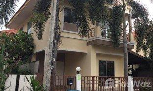 巴吞他尼 Lat Sawai Pethai Place 3 卧室 房产 售