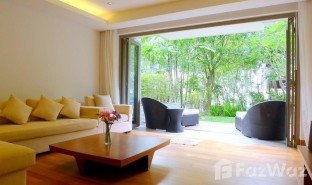 2 Bedrooms Property for sale in Sakhu, Phuket Pearl Of Naithon