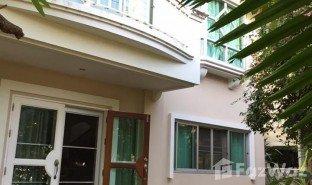 3 ห้องนอน บ้าน ขาย ใน ลำโพ, นนทบุรี Supalai Ville Wongwaen-Bangyai