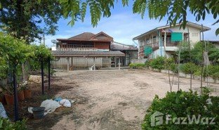 4 Bedrooms Property for sale in Uthai Mai, Uthai Thani
