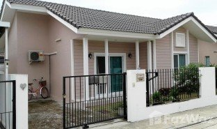 недвижимость, 2 спальни на продажу в Хин Лек Фаи, Хуа Хин La Vallee The Vintage