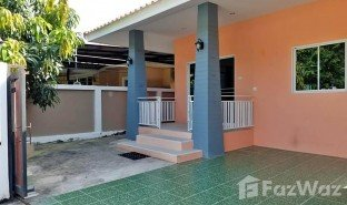 2 Bedrooms House for sale in Hua Hin City, Hua Hin