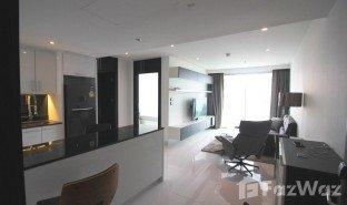 1 Schlafzimmer Wohnung zu verkaufen in Nong Prue, Pattaya Amari Residences Pattaya