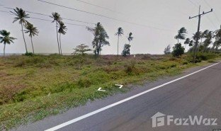N/A Property for sale in Thung Bu Lang, Satun