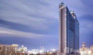 曼谷 辉煌 Ideo Rama 9 - Asoke 1 卧室 公寓 售