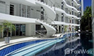 4 Bedrooms Penthouse for sale in Karon, Phuket Sunset Plaza