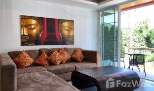 4 Bedrooms Townhouse for sale in Rawai, Phuket Sunrise Townhome