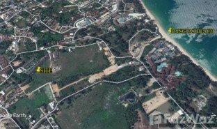 N/A Terrain a vendre à Choeng Thale, Phuket