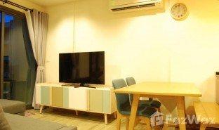 недвижимость, 1 спальня на продажу в Ча Ам, Пхетчхабури Rain Cha Am
