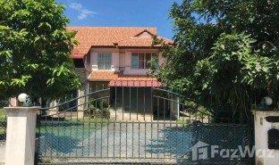 недвижимость, 5 спальни на продажу в San Na Meng, Чианг Маи Siriporn Garden Home 9
