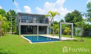 清迈 Nam Phrae 3 卧室 房产 售