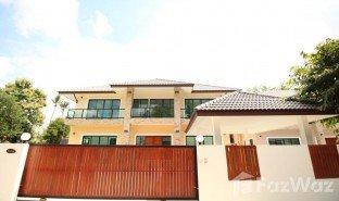 Вилла, 5 спальни на продажу в San Phisuea, Чианг Маи