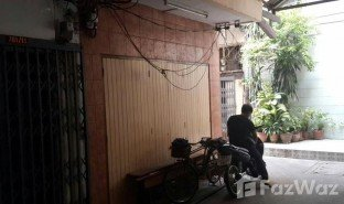 3 Bedrooms Property for sale in Ban Chang Lo, Bangkok