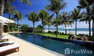5 Schlafzimmern Immobilie zu verkaufen in Khok Kloi, Phangnga