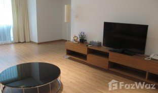 5 Bedrooms Condo for sale in Patong, Phuket The Privilege
