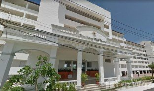 1 Bedroom Property for sale in Ban Chang, Rayong Cliff View 2