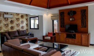 4 Bedrooms Property for sale in Choeng Thale, Phuket Botanica Villas (Phase 1)