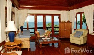 4 Bedrooms Property for sale in Karon, Phuket