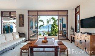5 Schlafzimmern Villa zu verkaufen in Patong, Phuket